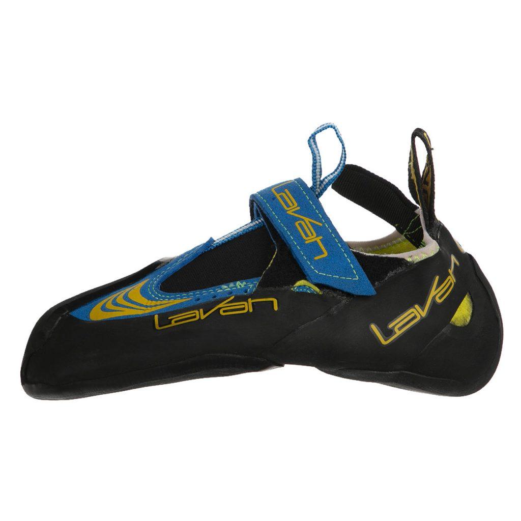 کفش سنگنوردی لاوان