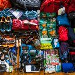 کوهنوردی 1