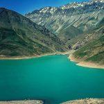طبیعت گردی اطراف تهران