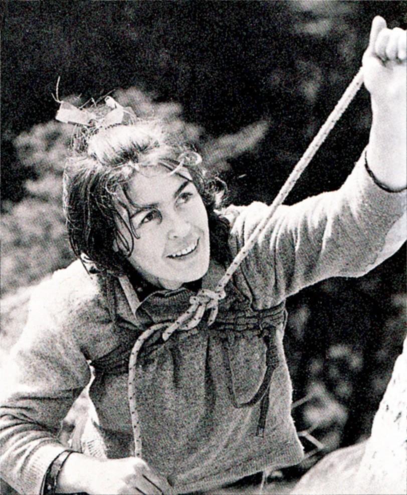 واندا روتکویچ