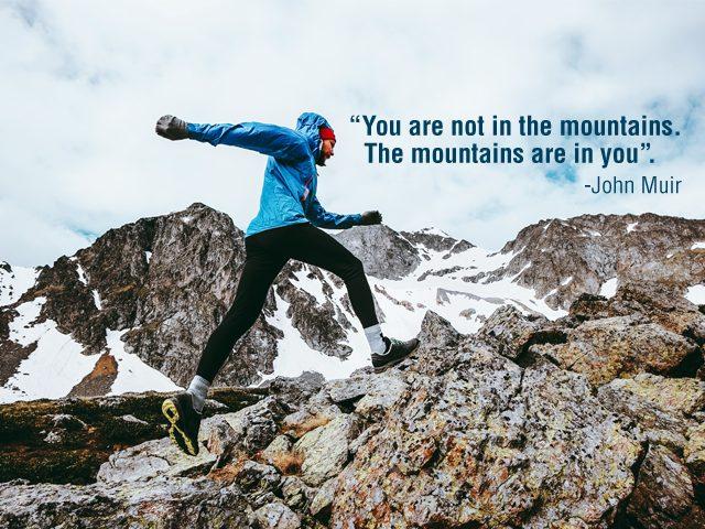 روز کوهنورد