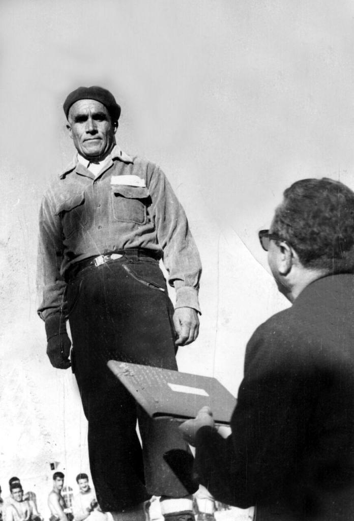 محمود اجل