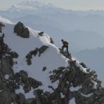 کوهنوردی - کیلیان جورنت