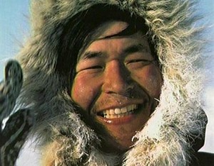 7 قله یا شاید بهتر است بگوییم 8 قله! چالشی با محوریت کوهنوردی که هدفش صعود به بلندترین قله در قاره های کره زمین می باشد. این چالش اولین بار توسط ریچارد باس میلیونر امریکایی در سال 1985 انجام گرفت. صعود به این هفت قله بعلاوه رسدن به قطب های شمال و جنوب کره زمین به عنوان گراند اسلم ماجراجویی نیز شناخته می شود.