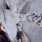 درجه سختی کوهنوردی