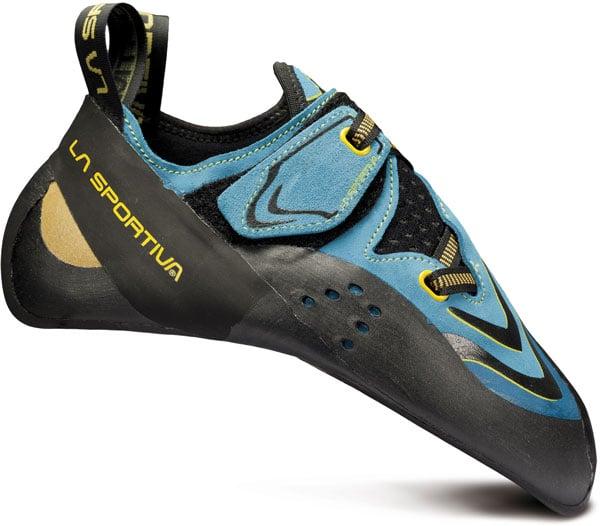 کفش سنگنوردی - موج کوه