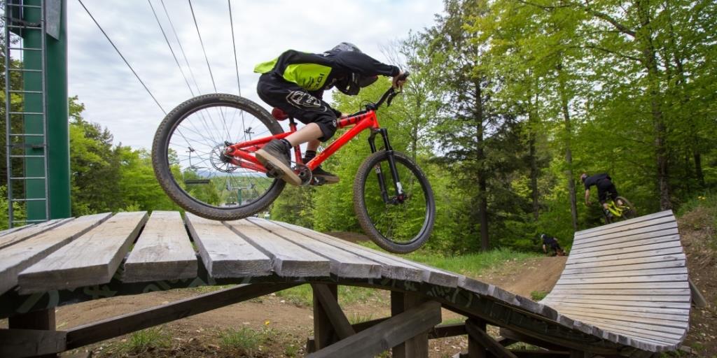 در حال تلاش برای پیدا کردن یک دوچرخه کوهستان مناسب هستید؟ در اینجا یک رویکرد برای نتیجه گیری به شما ارایه میدهیم: