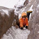 ویتامین در کوهنوردی