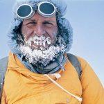 عینک کوهنوردی کلاسیک کورت دیمبرگر