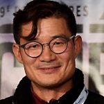 کیم چانگ-هو