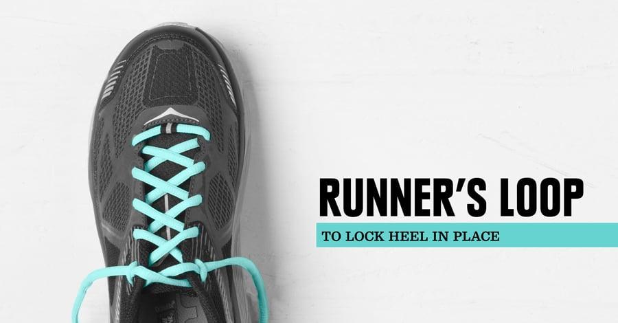 چه در حال تمرین برای ماراتن باشید یا اینکه برای تفریح دویدن را انتخاب کنید، کفش دویدن مناسب یک پایه درست برای بدنتان ایجاد خواهد کرد و می تواند از آسیب دیدگی جلوگیری کرده و لذت بیشتری برایتان به ارمغان بیاورد. انتخاب کفش مناسب با اندازه درست استایل دویدن شما را هم ارتقا خواهد داد. چند نکته هستند که به شما در انتخاب یک کفش دویدن با اندازه مناسب یاری می رسانند:
