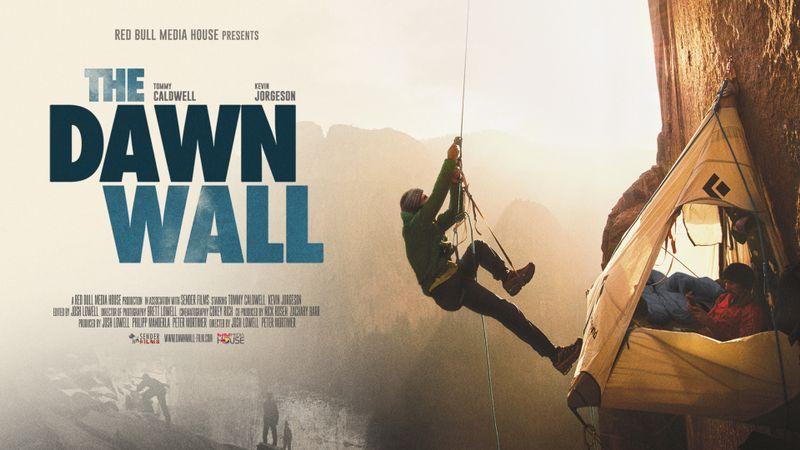 مستند کوهنوردی