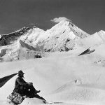 کوه اورست