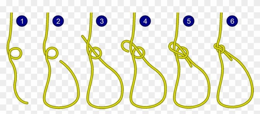 کمتر مهارتی در کوهنوردی به اهمیت کار با طناب می باشد. این جان شما است که وابسته به میزان تسلط شما خواهد بود. در ابتدای این مطلب به تعریف گره می پردازیم. سپس انواع گره را معرفی کرده و 8 گره کاربردی از انواع گره های کوهنوردی را معرفی می نماییم. به یاد داشته باشید یادگیری و مهارت در گره زدن بخش مهمی از آموزش کوهنوردی می باشد.
