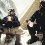 تاریخ کوهنوردی
