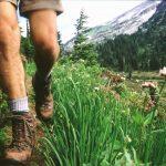 جوراب کوهنوردی