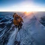 معایب کوهنوردی