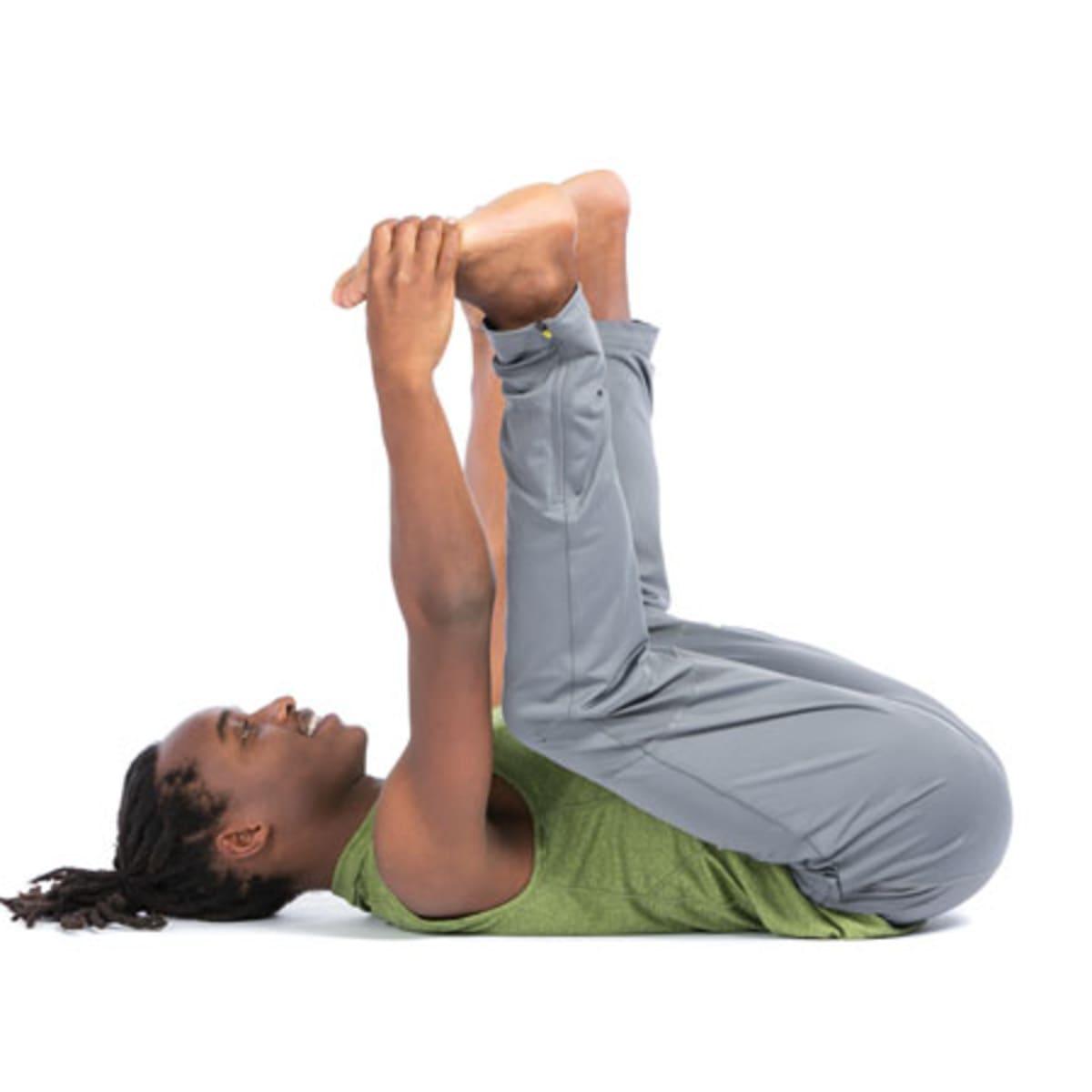 jan-15-home-practice-ananda-balasana-happy-baby-pose - موج کوه