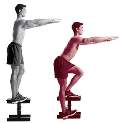 همانطور که به همراه داشتن کوله پشتی مزایای بسیاری دارد، ممکن است باعث آسیب دیدن بدن شما نیز بشود؛ حتی اگر کوله ی خود را سبک بسته باشید. سعی کنید همیشه چند وقت قبل از سفر و برنامه مقداری از وقت خود را صرف تمرین کردن و آماده سازی بدن خود کنید. البته سعی کنید خودتان را بیش از حد خسته نکنید. تمرین کوله کشی باعث افزایش بهره وری شما خواهد گردید.