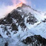 اخبار کوهنوردی