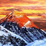 مسیر صعود اورست