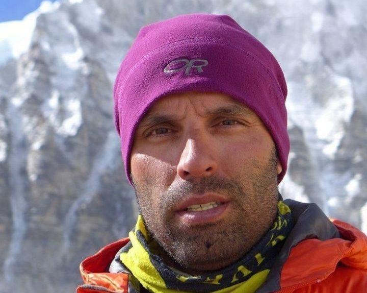به نقل از گزارش های واصله سه نفر از کوهنوردان ایرانی در فصل جاری قصد صعود به سه قله هشت هزار متری در منطقه هیمالیا را دارند.