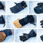 دست های گرم