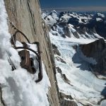 جنجال کوهنوردی