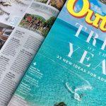 مجله کوهنوردی