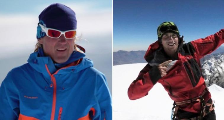 وزارت کشور نپال خواستار آن شد که تیم های اعزارمی و کوهنوردان بلافاصله از کوهستان بازگردند. برای کسانی که در ارتفاعات اورست و بارونتسه به سر می برند، نیز احتمالا بازگشت از ادامه دادن راحتتر خواهد بود.