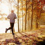 فواید ورزش صبحگاهی