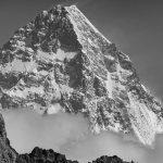 موج کوه - اخبار کوهنوردی