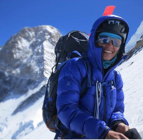 پس از یک فصل ناامیدکننده در نپال، به نظر میرسد حضور تیم ها در قراقوروم و نانگاپاربات نویدبخش یک فصل هیجان انگیز از صعودهای سبکتر، مسیرهای جسورانه تر، سفرهای محلی و عدم وجود اکسپدیشن های بزرگ مانند اورست باشد.