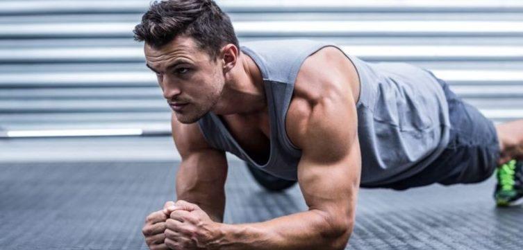 تفاوت استقامت عضلانی با قدرت عضلانی در چیست؟