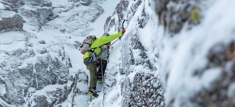 انواع صعود