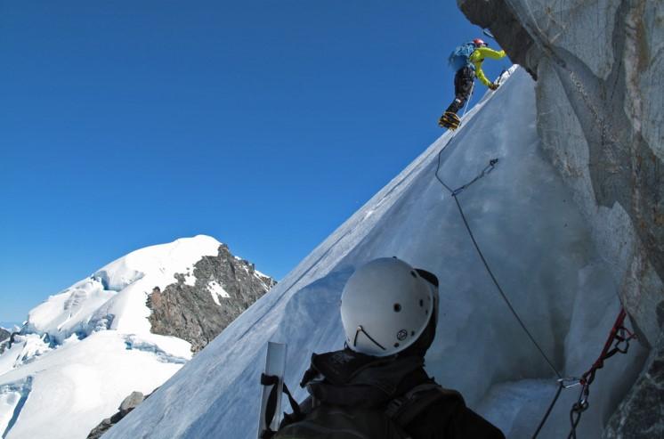 برنامه کوهنوردی