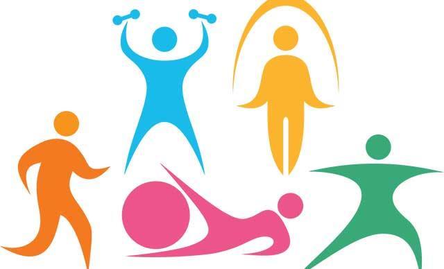 داشتن تناسب اندام باعث افزایش طول و کیفیت عمر، اعتماد به نفس، سیستم ایمنی قویتر و لذت هر چه بیشتر از زندگی میشود. نکته مهم این است که رسیدن به تناسب اندام نیاز به تلاشهای عجیب و غریب ندارد، بلکه مقداری نظم و چند ساعت ورزش در هفته به همراه یک رژیم غذایی هوشمندانه شما را به هدفتان خواهد رساند. درضمن برای لاغر شدن میتوانید نگاهی به مقاله ترفندهای لاغری (۱۱ نکته برای کاهش وزن) بیاندازید.