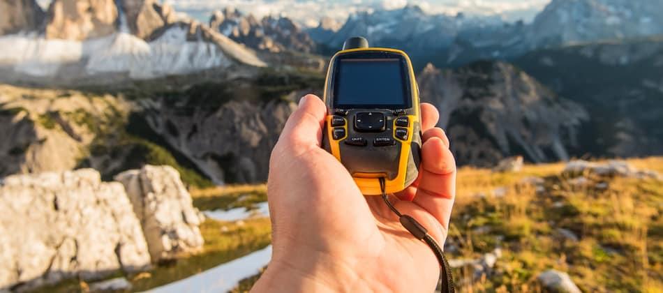 خطرات کوهنوردی