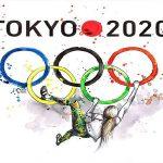 سنگنوردی المپیک