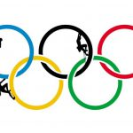 سنگنوردان المپیکی