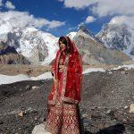 اخبار کوهنوردی - نایلا کیانی