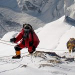 مختصری از کوهنوردی در بلندترین کوه های جهان