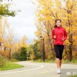 چگونه انرژی خود را در دویدن افزایش دهیم