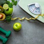 چگونه با ورزش لاغر شویم؟