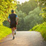 10 توصیه غلط در دویدن