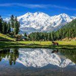 14 سخت ترین کوه های جهان