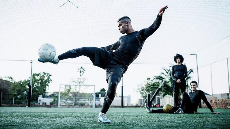 عوامل موثر بر توان در ورزش