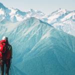 مکمل کوهنوردی
