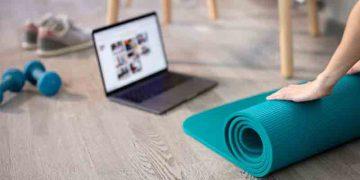 fittness-equipments